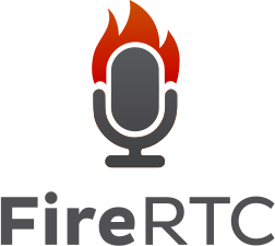 FireRTC Community